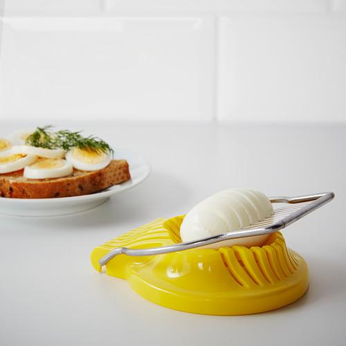 SLÄT pengiris telur