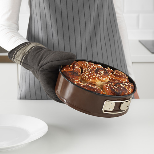 VARDAGEN oven glove