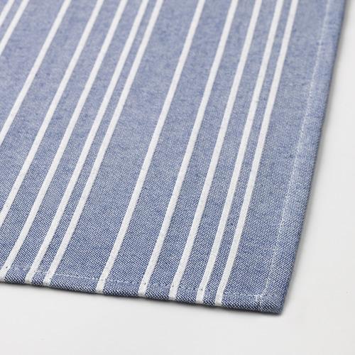 TIMVISARE tea towel