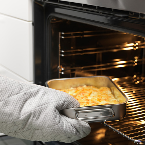 KONCIS roasting tin