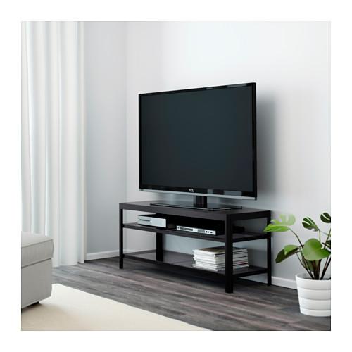 GETTORP TV bench
