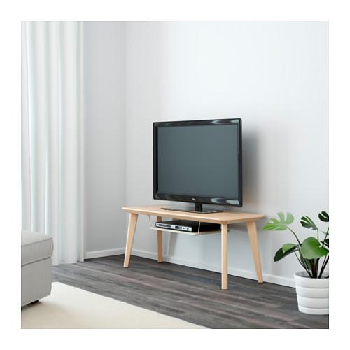 LISABO TV bench