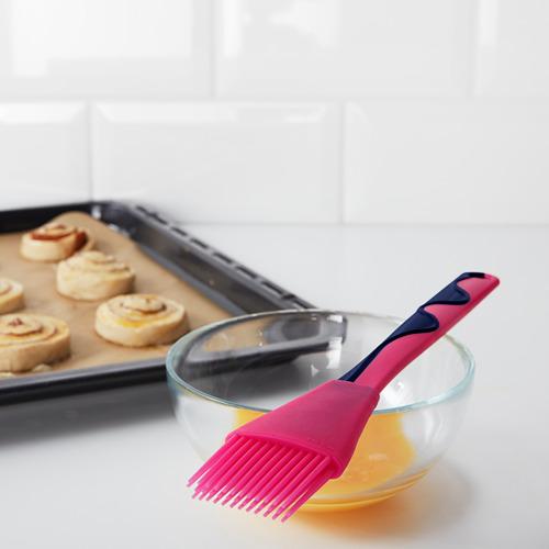 GUBBRÖRA pastry brush