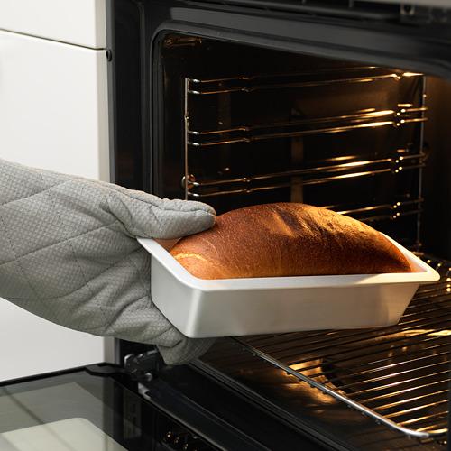 VARDAGEN cetakan roti