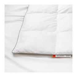 KÄLLKRASSE - Quilt, warmer
