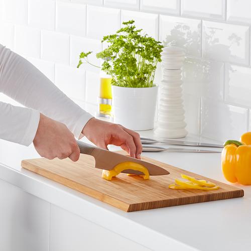 IKEA 365+ pisau, set isi 3
