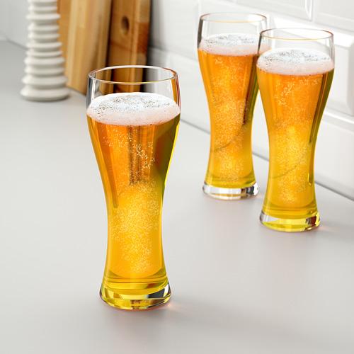 OANVÄND gelas bir
