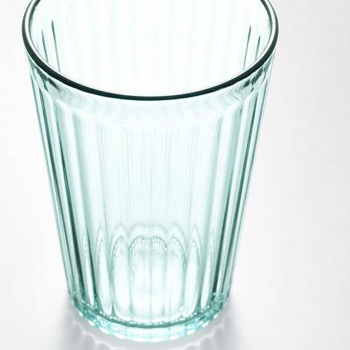 KALLNA gelas