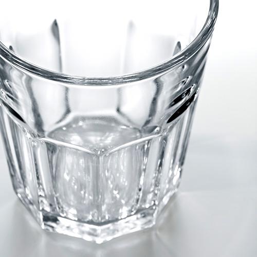 POKAL gelas