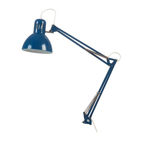 TERTIAL lampu kerja