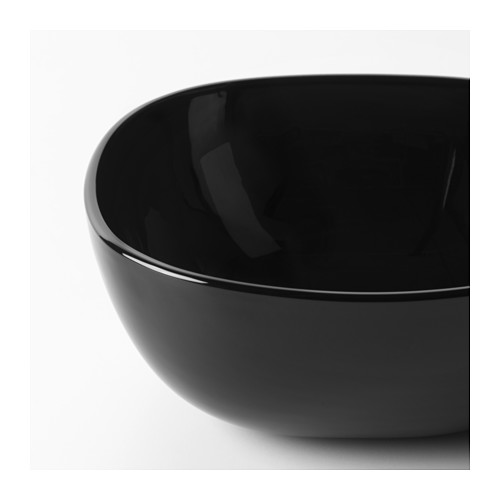 BACKIG bowl
