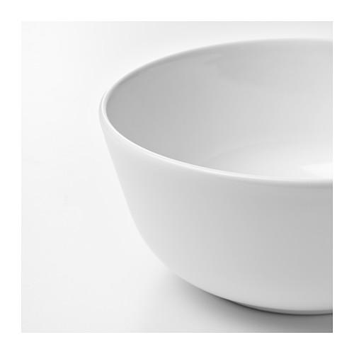 FLITIGHET bowl