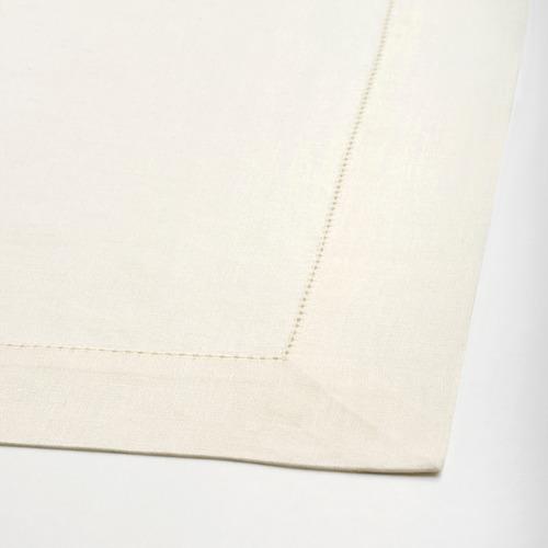 GULLMAJ - tablecloth, lace white, 145x240 cm | IKEA Indonesia - PE606338_S4