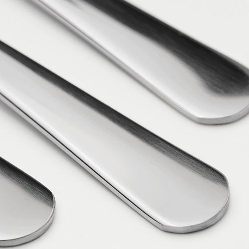 DRAGON sendok kecil
