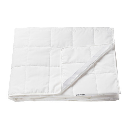 KUNGSMYNTA mattress protector