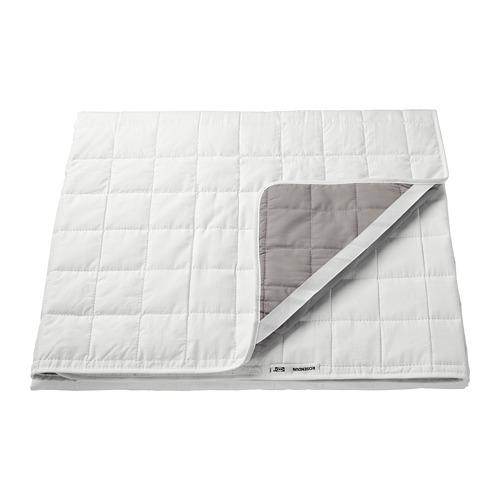 ROSENDUN mattress protector