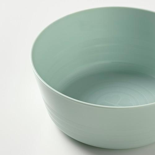 KALAS - mangkuk, warna campuran | IKEA Indonesia - PE822912_S4