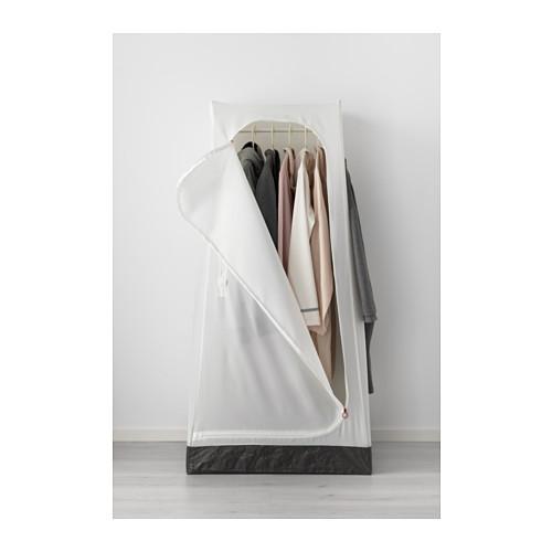 VUKU lemari pakaian