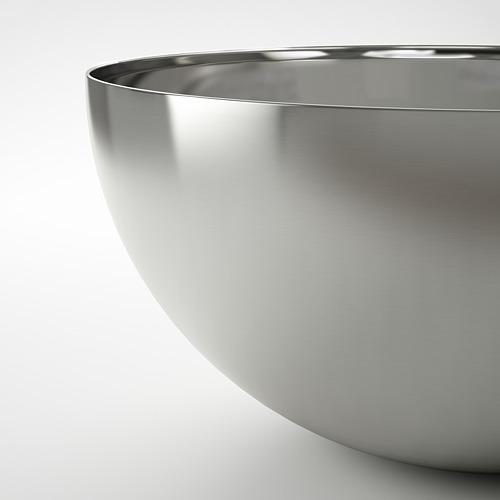 BLANDA BLANK mangkuk saji