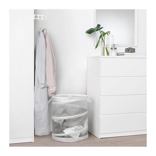 FYLLEN keranjang laundry