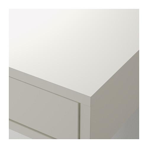 RAMSHULT/EKBY ALEX rak dinding