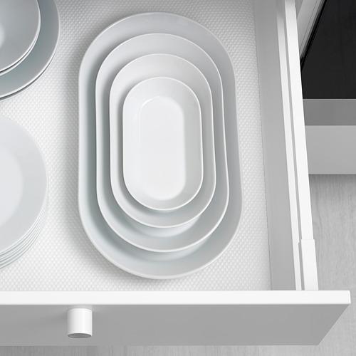 IKEA 365+ piring saji