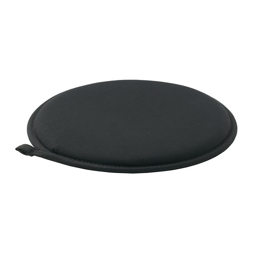 CILLA chair pad