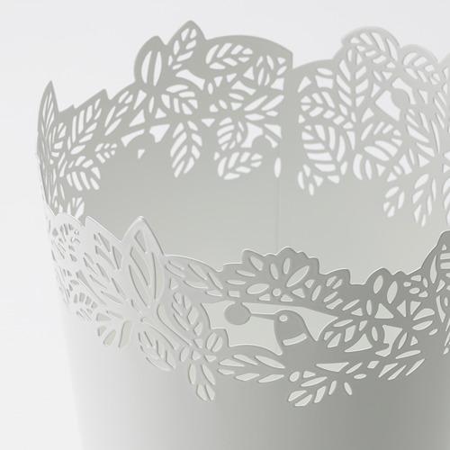 SAMVERKA pot tanaman