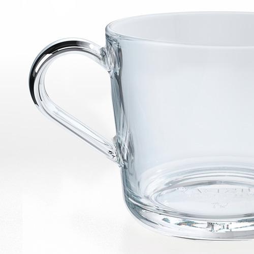 IKEA 365+ mug