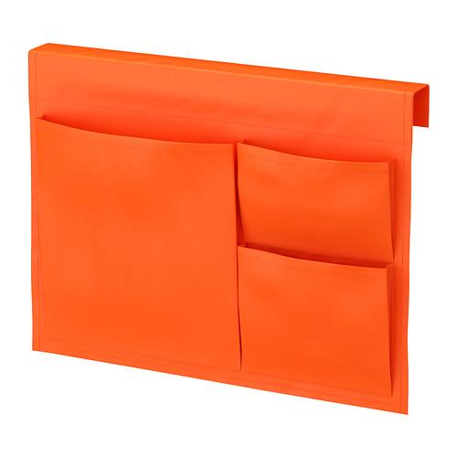 STICKAT kantong untuk tempat tidur