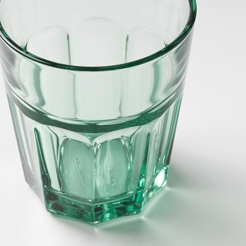 SOMMAR 2019 gelas