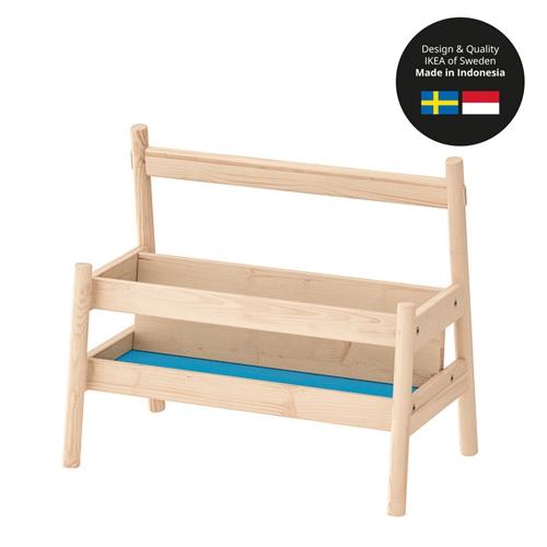 FLISAT - display buku | IKEA Indonesia - 00296964_S4