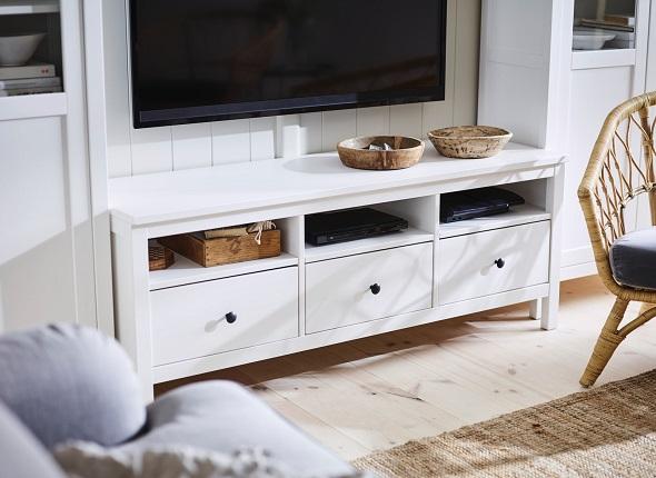 Tv Furniture Ikea Indonesia