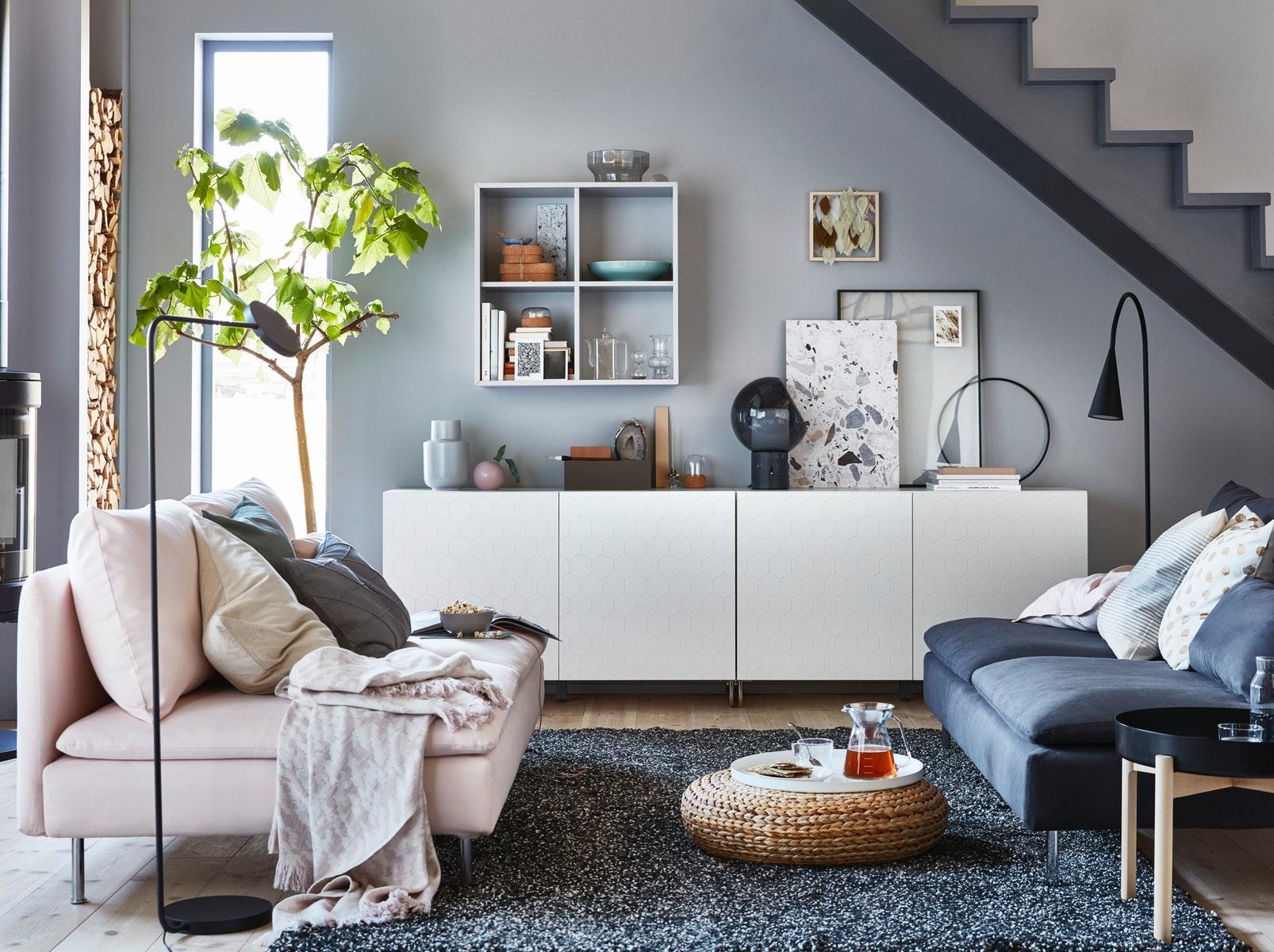 karpet untuk ruang tamu minimalis