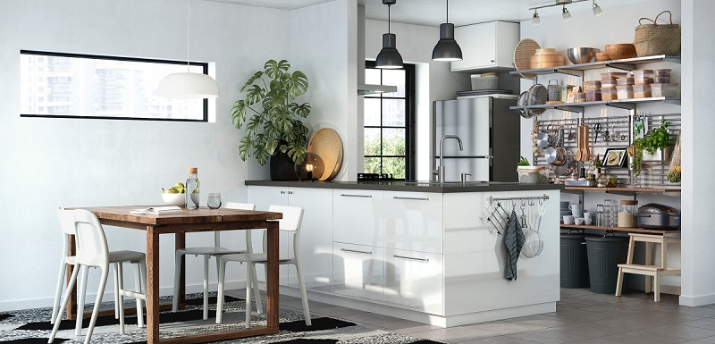 Gallery from Kitchen Furniture With Storage Now that you must See @house2homegoods.net