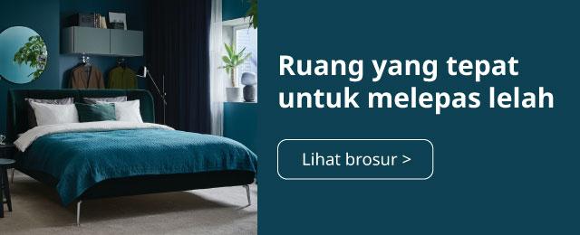 brochure_web
