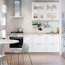 kitchen set dapur - IKEA Indonesia