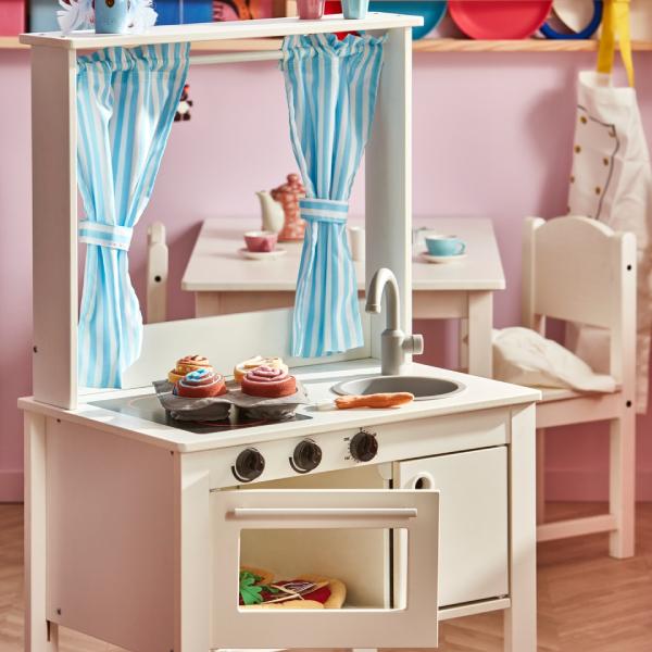 perabot anak