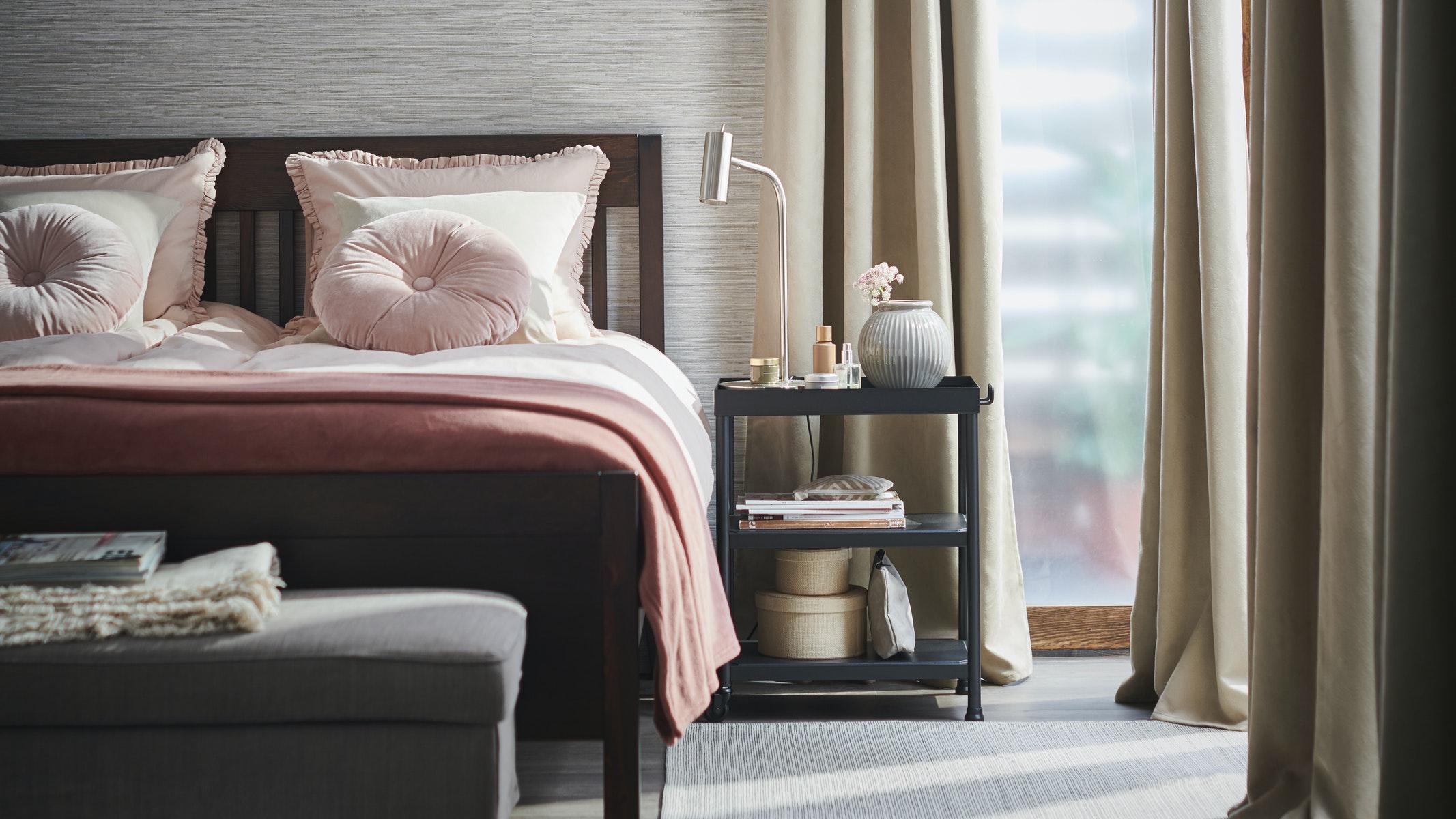 Kamar Tidur - IKEA Indonesia