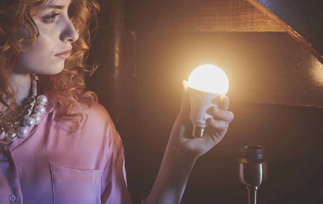 3 pembaruan pencahayaan yang mudah untuk dicoba musim ini
