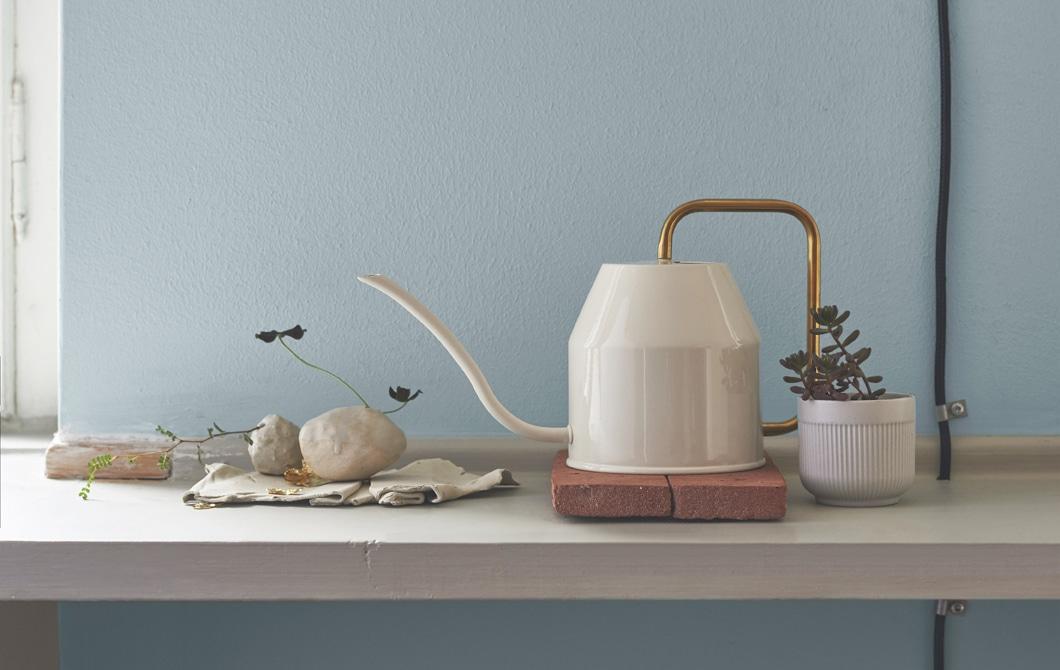 4 produk rumah indah yang Anda butuhkan pada bulan Agustus ini
