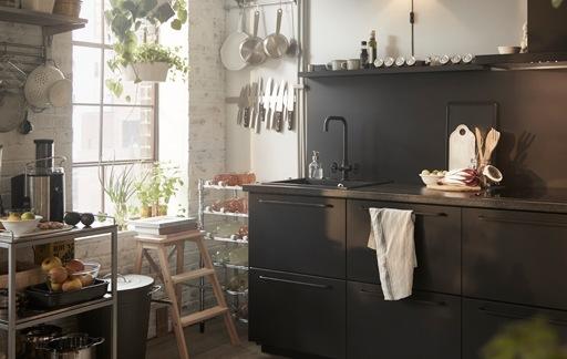 6 cara peralatan modern dapat memaksimalkan dapur Anda