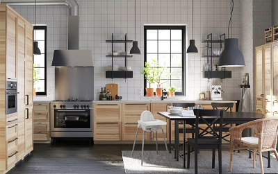 15 must-have kitchenware for home chef