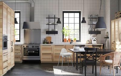 15 peralatan dapur dan fungsinya untuk koki rumah