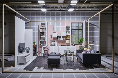 Pilihan perabotan rumah tangga terbaik 2020