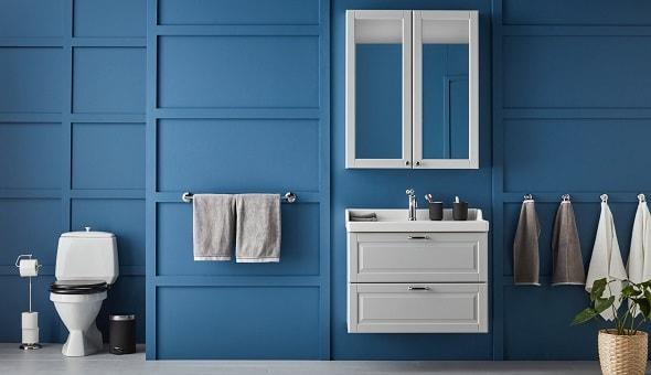 Bathroom Organizers Ikea Indonesia