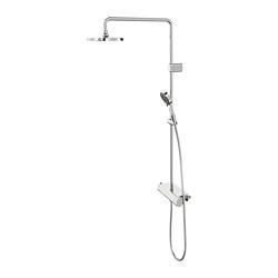 Bathroom Furniture Ideas Ikea Indonesia
