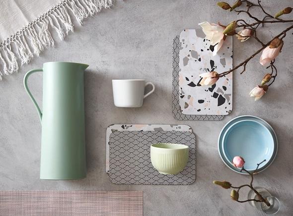 mug dan cangkir klasik dengan desain terbaik